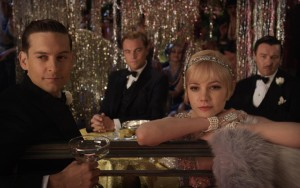 used with permission of http://thegreatgatsby.warnerbros.com