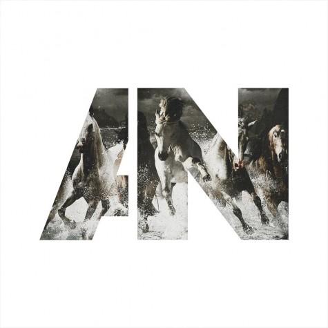 Awolnation drops new single