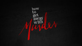 How to Get Away With Murder lacks appeal