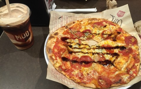 MOD Pizza: An instant hit
