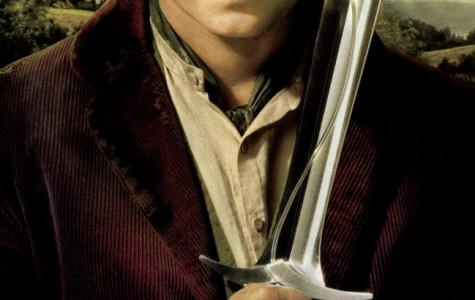 Travel to a world of imagination with the Hobbit