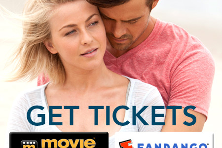 Safe Haven adds element of suspense to classic Sparks romance