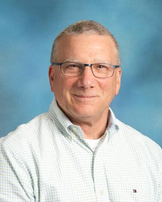 Dr. Egan, Superintendent at District 95, announced he will be retiring by the end of the year. The District is now tasked to find a new superintendent.