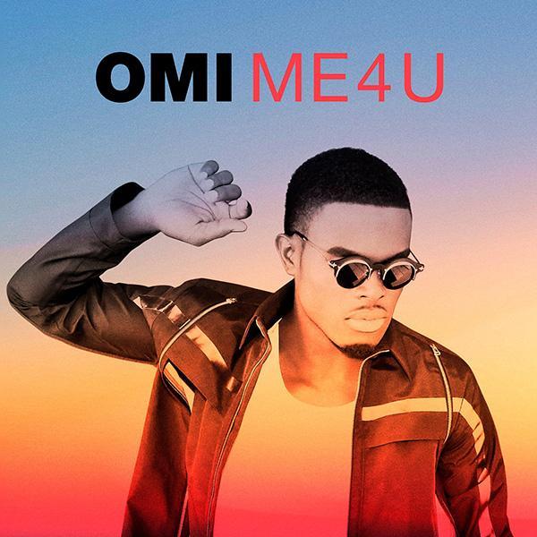 New OMI album upbeat, catchy