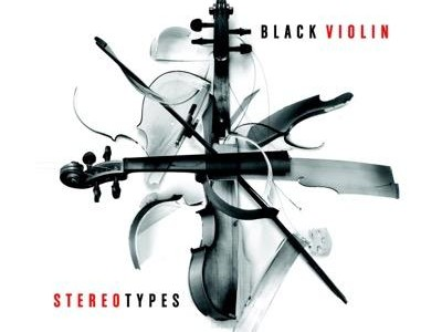 Black Violin, inspiring the world
