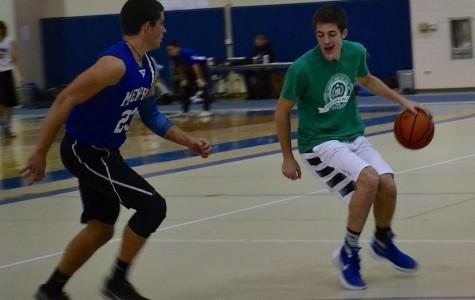 First Ball Gives Life tournament deemed a success