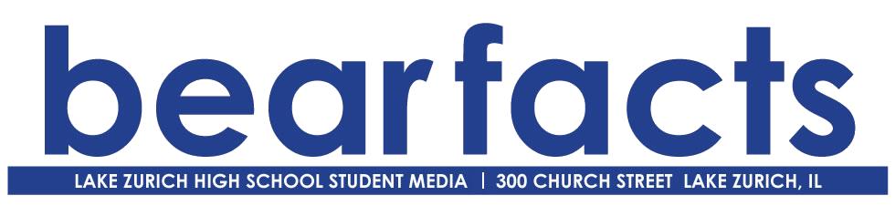 Lake Zurich High School Student Media