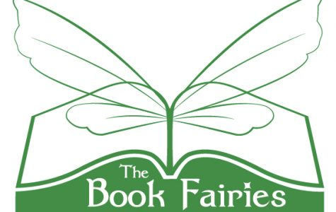 Fairies and free books: school to celebrate Hide A Book Day September 18