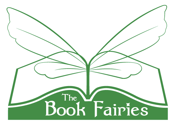 The book fairies can be anyone who wishes to hide a book anywhere around the world to be found by a fellow reader. Feel free to leave a book around LZHS on September 18!