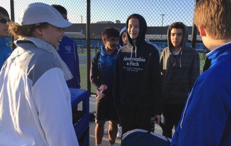 School offers program that teaches positive reinforcement to coaches