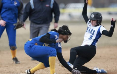 Baseball and softball organization's positive impact on students: LZBSA shines light on inspired athletes