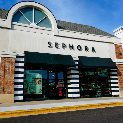 The Sephora in Deer Park is a popular location for many LZ students to obtain makeup for personal use. Places like Sephora sell makeup products often made with the use of forced labor.