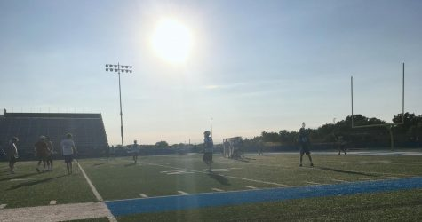 LZHS boys' soccer defeats Mundelein 4-3 in penalty kicks