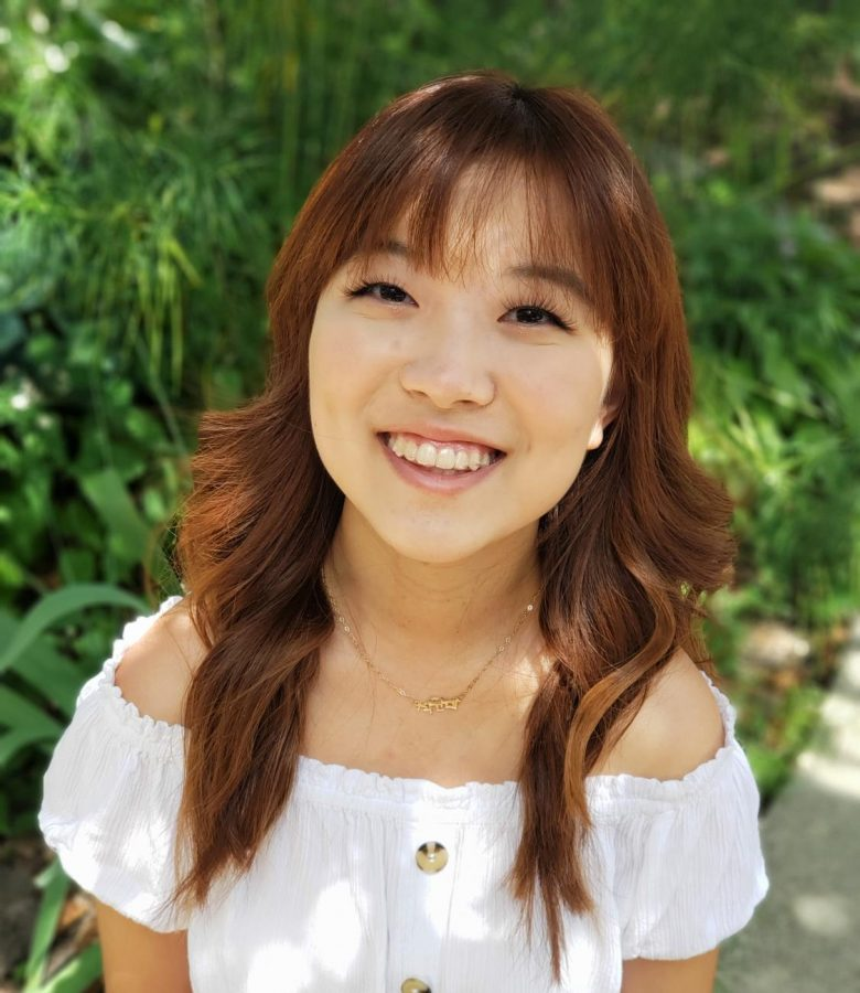 Annette Suk