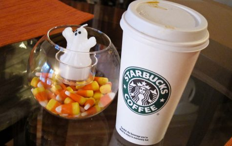 Pumpkin spice lattes are a staple in many students' fall diets, but do they really own up to the taste? Sadly, the taste of the lattes were not as delicious as expected.