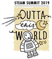 Conquering the Summits of STEAM: 3rd Annual STEAM Summit
