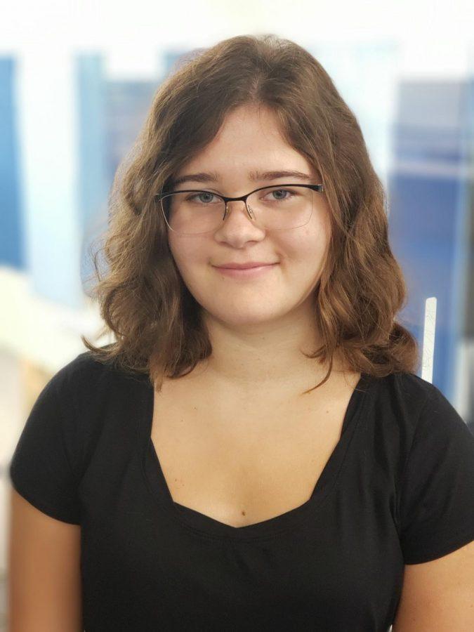 Sasha Kek