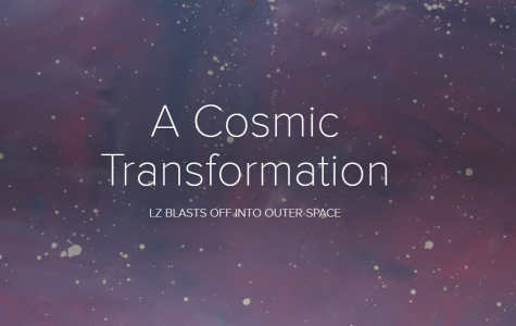 A cosmic Transformation
