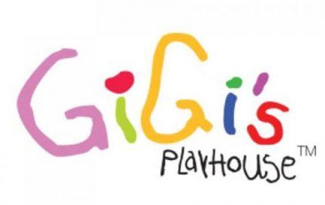 Charity Bash 2019-2020: Gigi's Playhouse