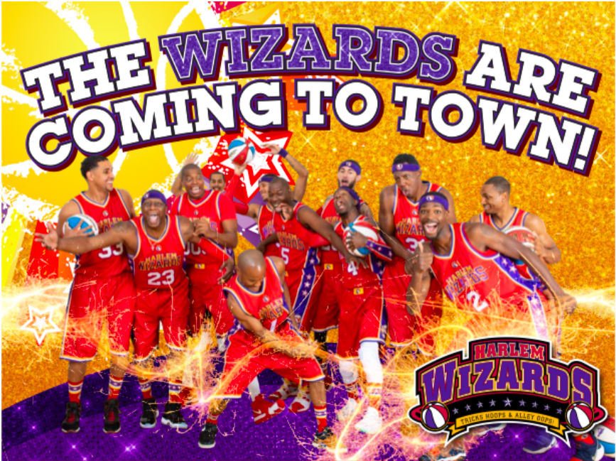 The+Harlem+wizards+are+dropping+by+LZ%21+This+year%2C+rather+than+the+annual+color+run%2C+District+95+decided+to+switch+things+up+with+a+basketball+game+between+the+Wizards+and+the+LZ+staff.