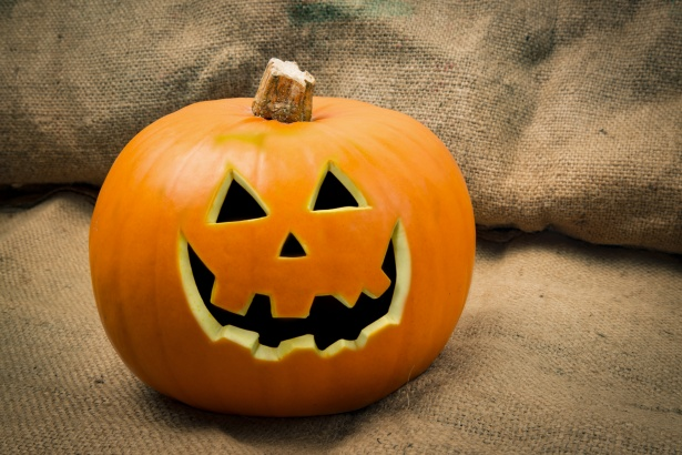 Halloween is never completely without a spook-tacular playlist!