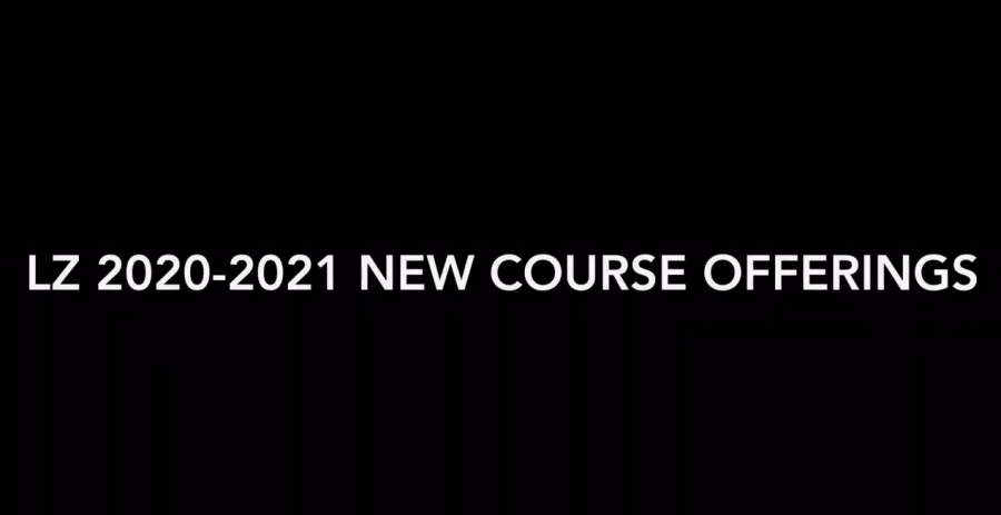 LZ+2020-2021+New+Classes