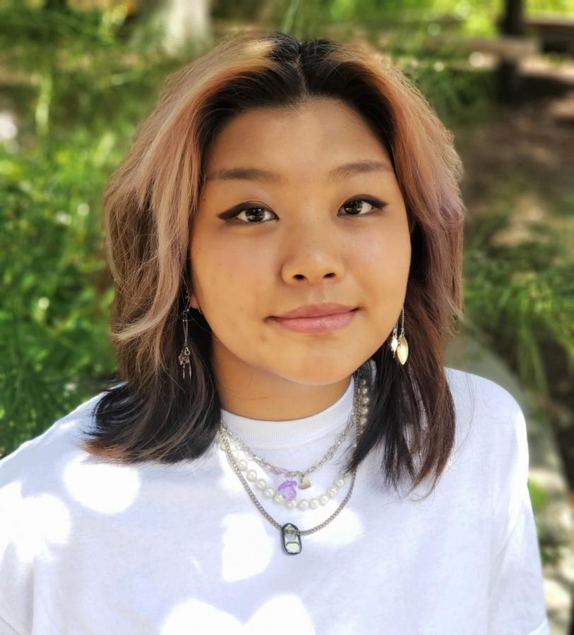 Kara Yoon