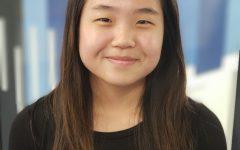 Photo of Jane Yu