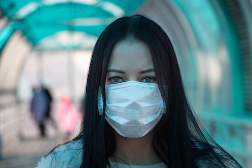 We must look past the pandemic